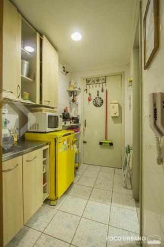 apartamento jk - centro historico - ref: 212808 - v-212808