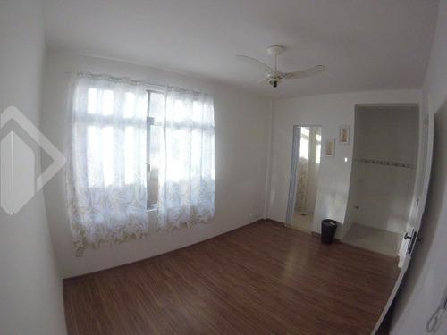 apartamento jk - centro historico - ref: 225478 - v-225478