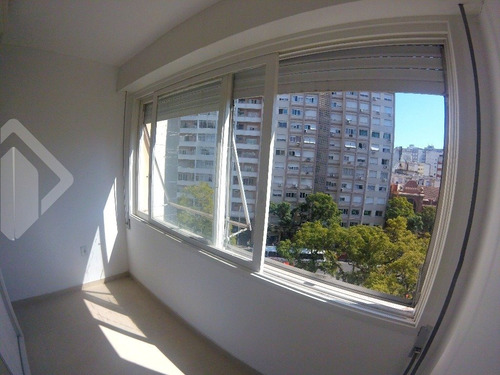 apartamento jk - centro historico - ref: 236943 - v-236943