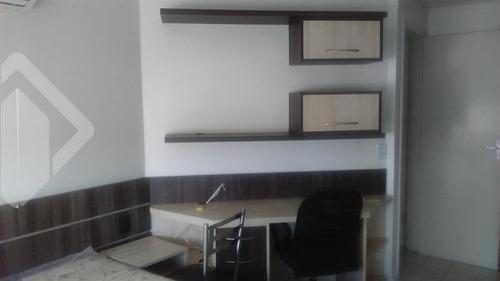 apartamento jk - centro historico - ref: 238960 - v-238960