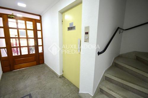 apartamento jk - centro historico - ref: 250715 - v-250715