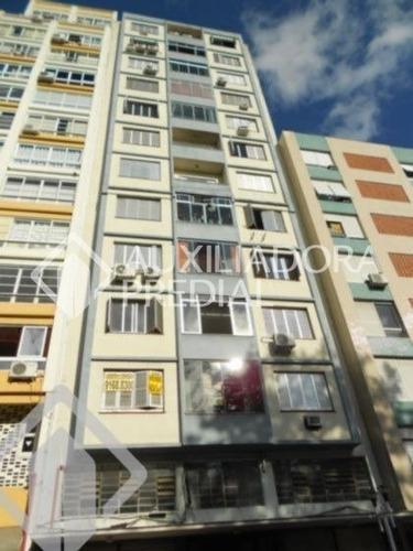 apartamento jk - centro historico - ref: 252435 - v-252435