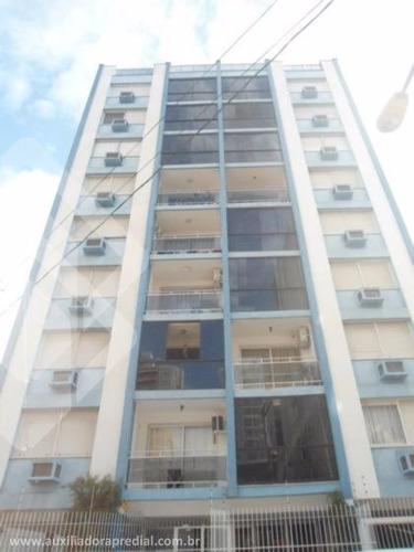 apartamento jk - centro - ref: 214055 - v-214055