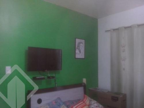 apartamento jk - cidade baixa - ref: 160329 - v-160329