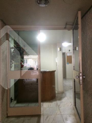 apartamento jk - cidade baixa - ref: 212088 - v-212088