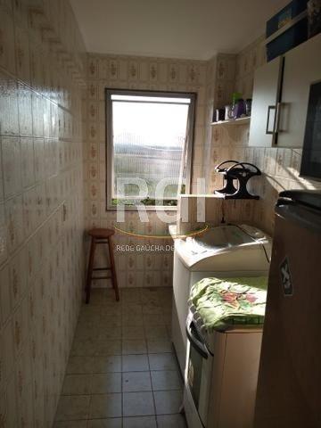 apartamento jk em centro com 1 dormitório - ot6221