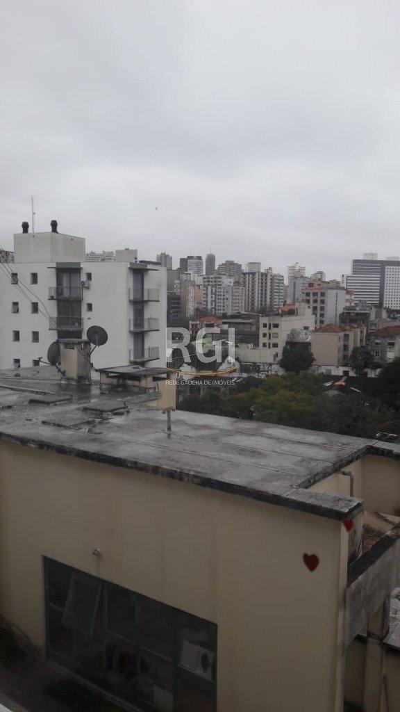 apartamento jk em cidade baixa - li50877143