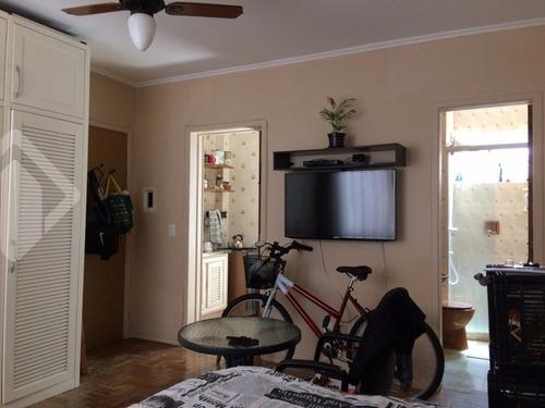 apartamento jk - farroupilha - ref: 214717 - v-214717
