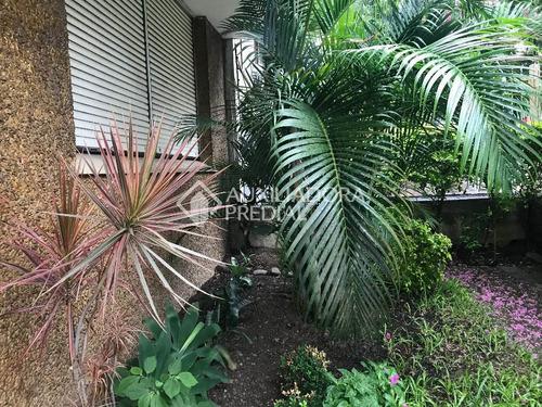 apartamento jk - floresta - ref: 250230 - v-250230
