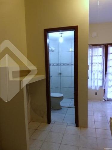 apartamento jk - gloria - ref: 214810 - v-214810