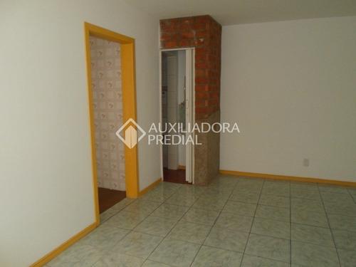 apartamento jk - mont serrat - ref: 248847 - v-248847