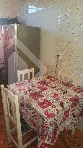 apartamento jk - ouro branco - ref: 183272 - v-183272