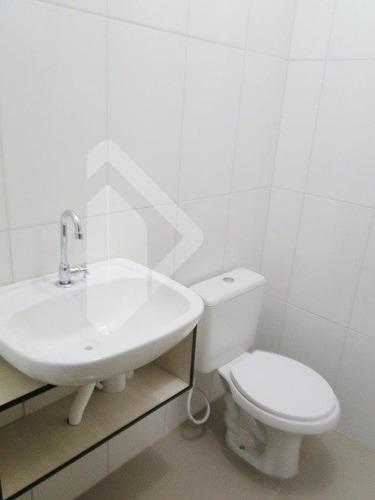 apartamento jk - patria nova - ref: 170743 - v-170743