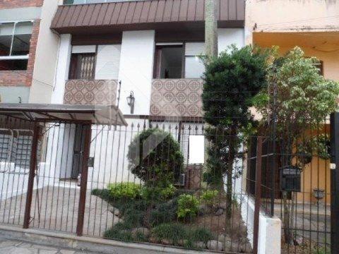 apartamento jk - petropolis - ref: 191079 - v-191079