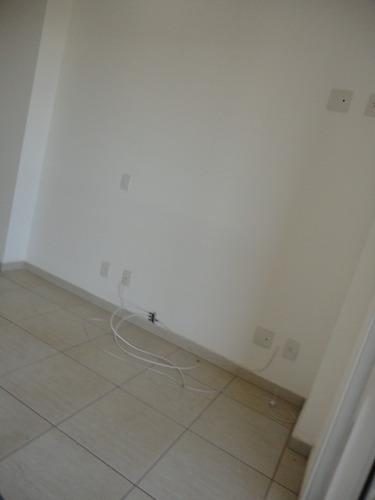 apartamento joão fiusa - 15845