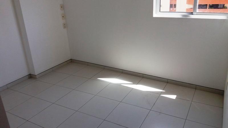 apartamento, joão pessoa, tambaú, 2 quartos