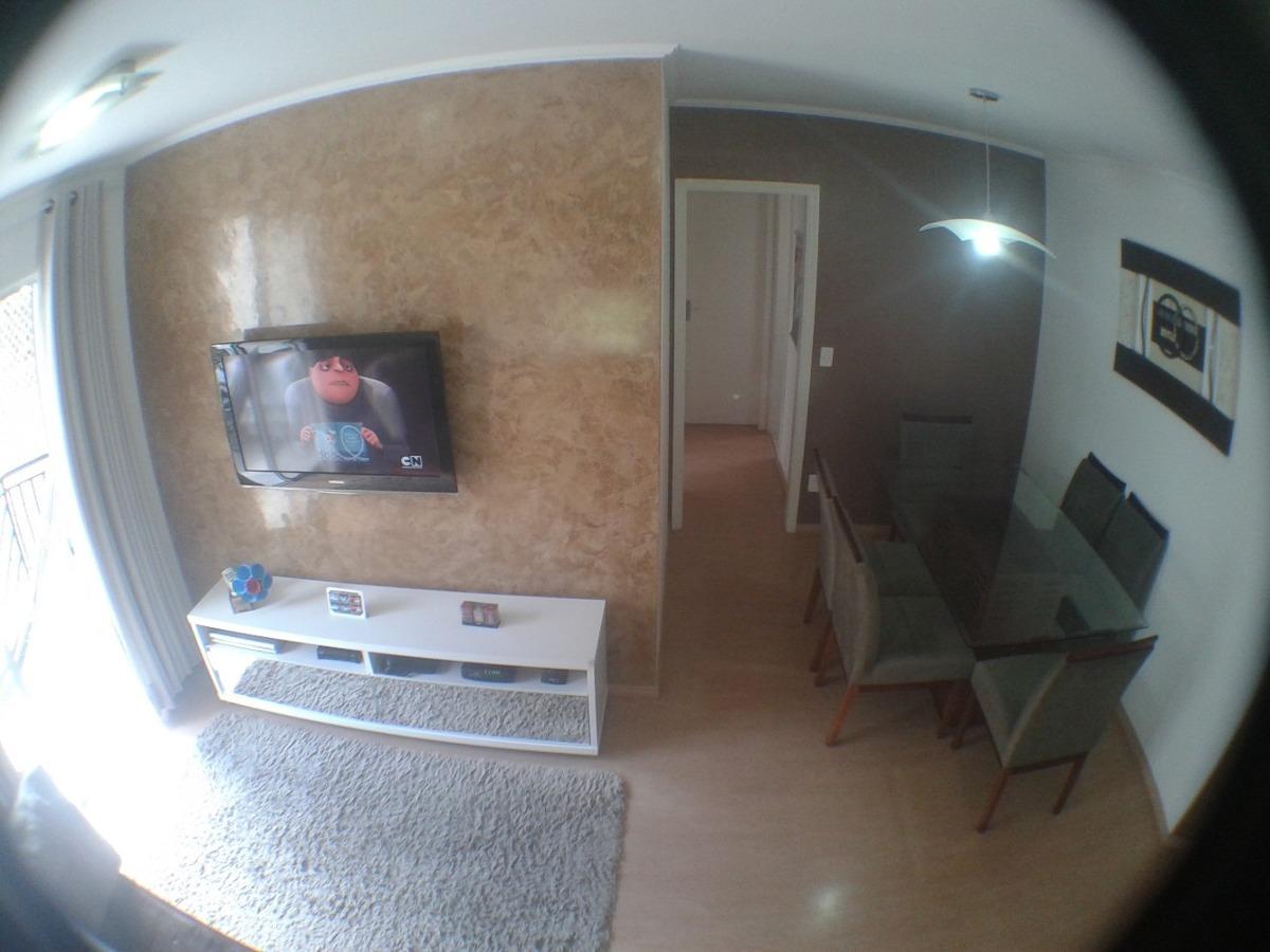 apartamento jundiaí