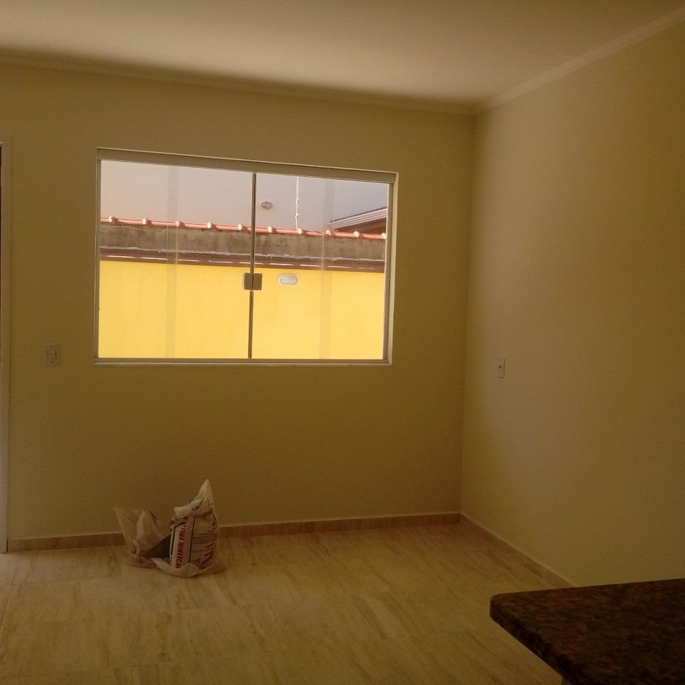 apartamento kit net a venda financ. direto c/ proprietário