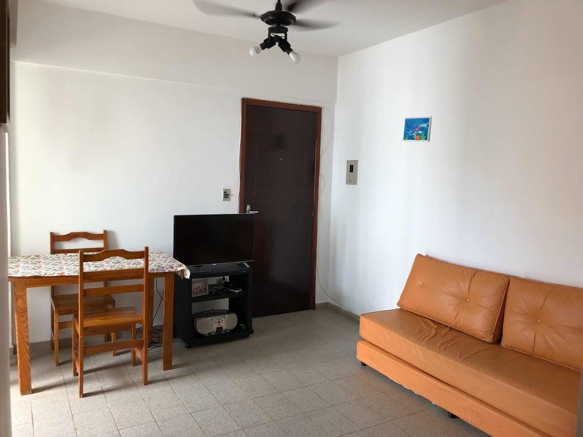 apartamento kit vila tupy praia grande