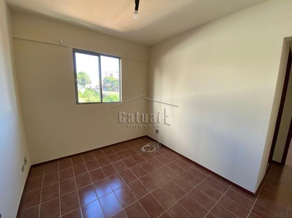 apartamento kitinete com 1 quarto no horizonte edificio - 490548-l