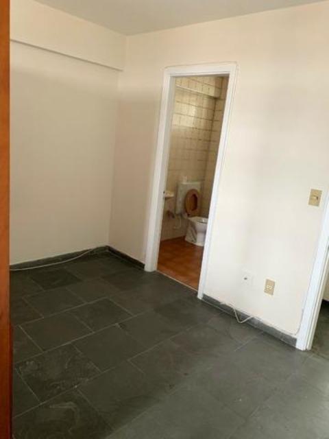 apartamento kitnet com 1 dormitório - ap03427