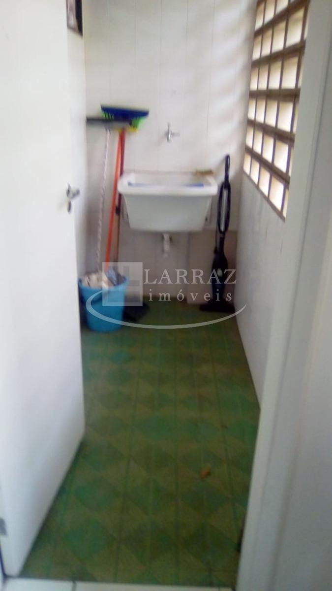 apartamento kitnet para venda no centro, ed. itapema, completa em armários, 1 vaga, portaria 24h em 36 m2 de area útil - ap01480 - 34201545
