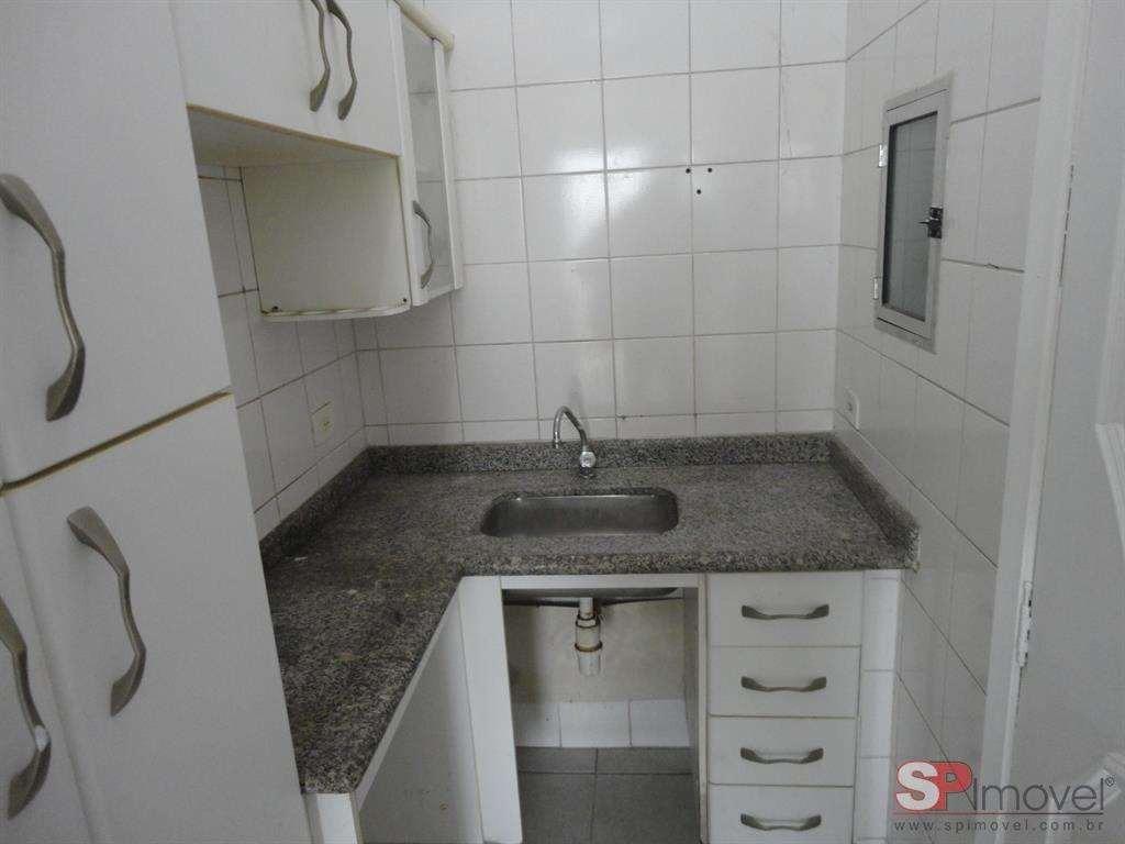 apartamento kitnet para venda por r$206.800,00 - barra funda, são paulo / sp - bdi22330