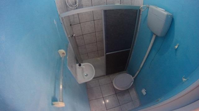 apartamento - kitnete, para aluguel em ilhéus/ba - 1325