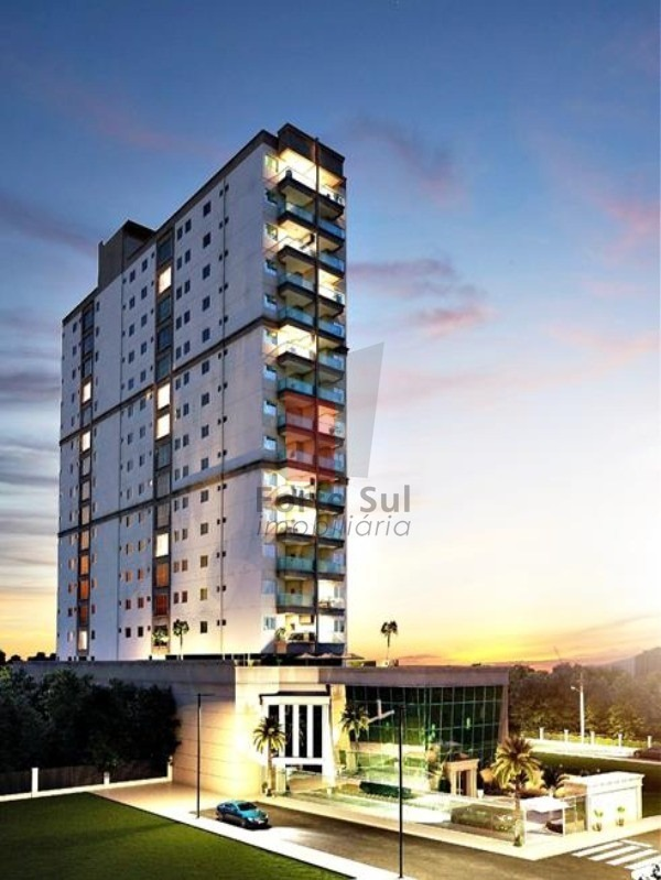 apartamento - l363 - 32777631