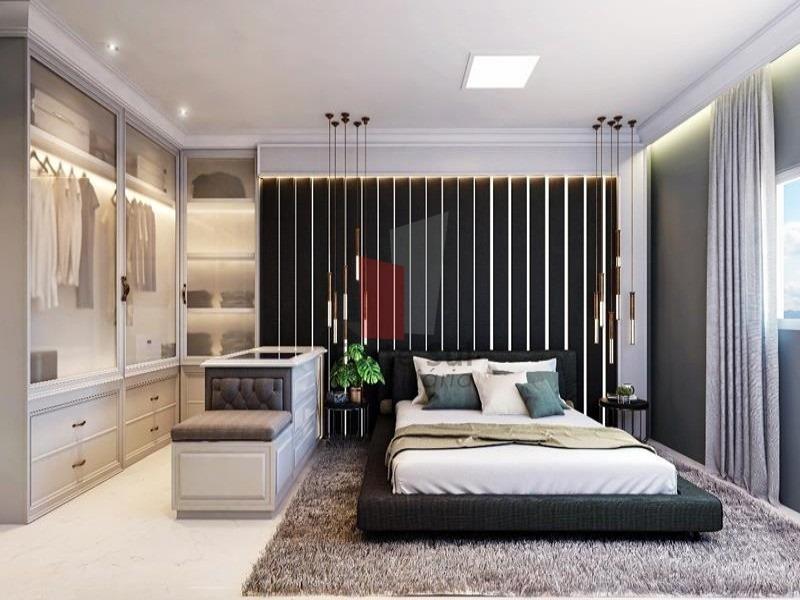 apartamento - l553 - 34180286