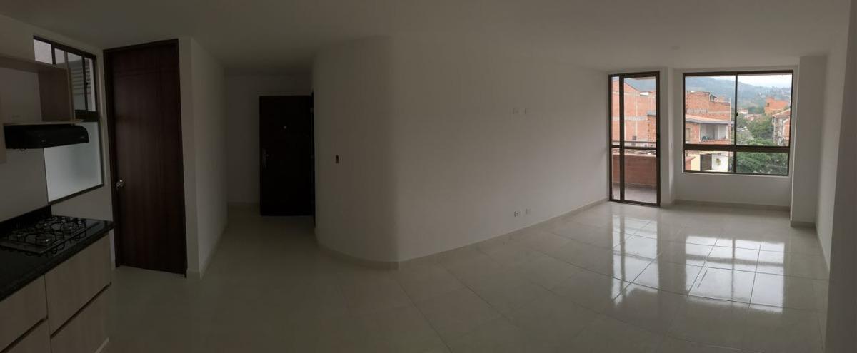 apartamento la america cod. 286022 p. 4
