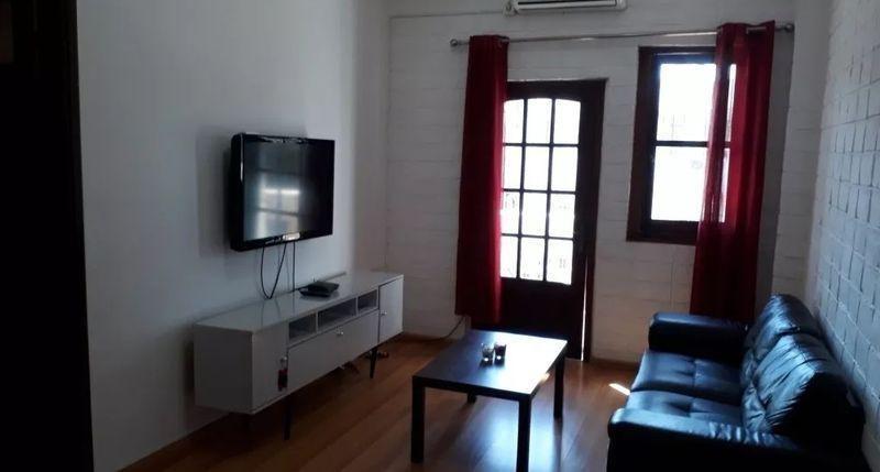 apartamento - la blanqueada. 3 dormitorios