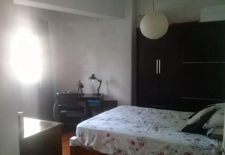apartamento - la blanqueada sobre l.a. de herrera