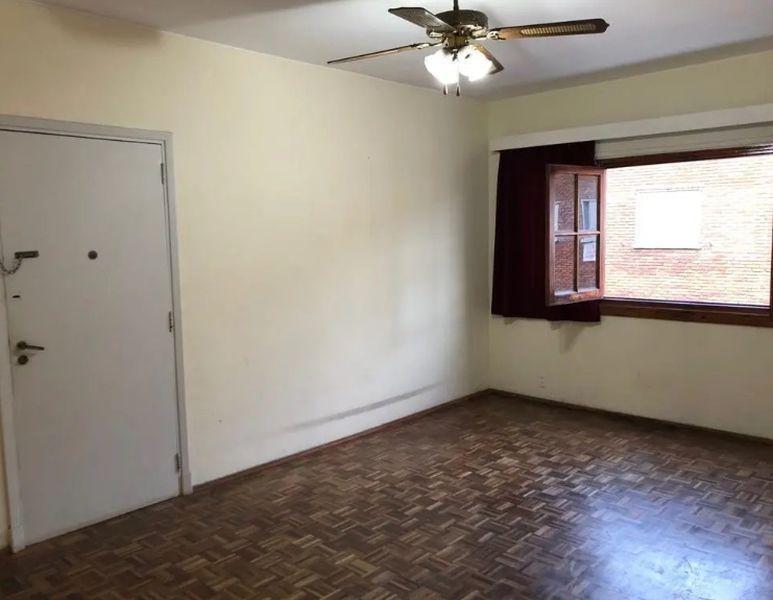 apartamento - la blanqueada. venta. 3 dormitorios