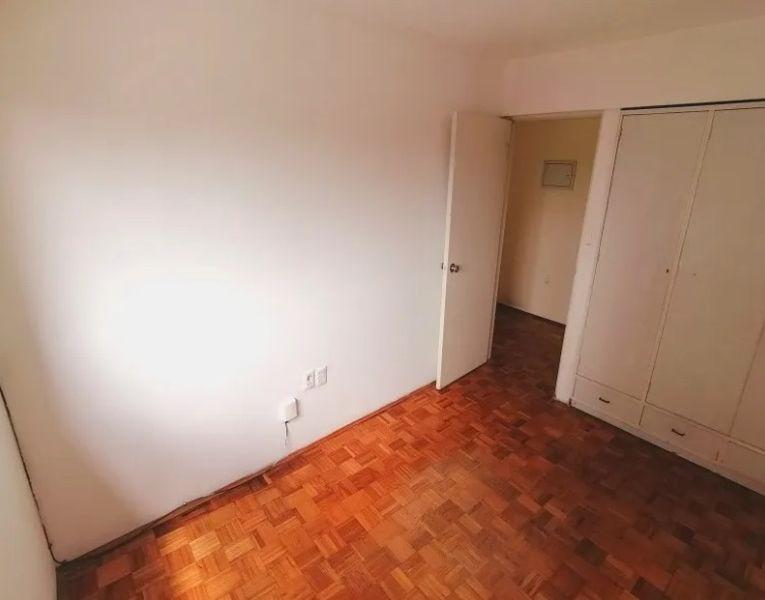 apartamento - la blanqueada. vista despejada
