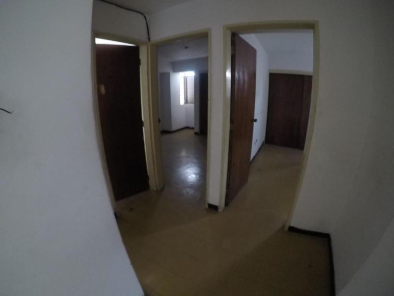 apartamento la california, gabriela mls #19-13783