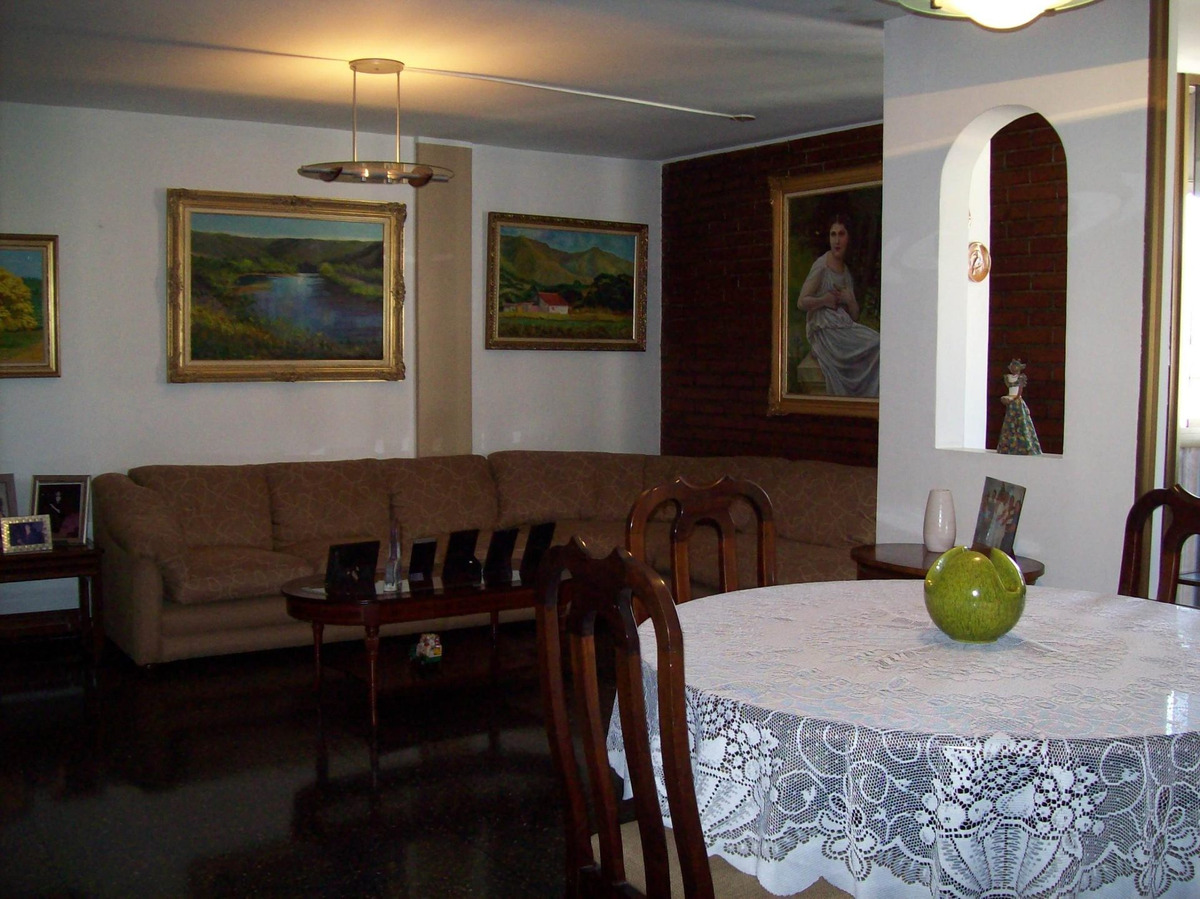 apartamento la california norte rah1 mls20-6551