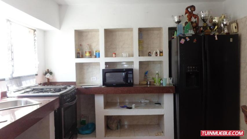 apartamento la candelaria  cod 15-14547