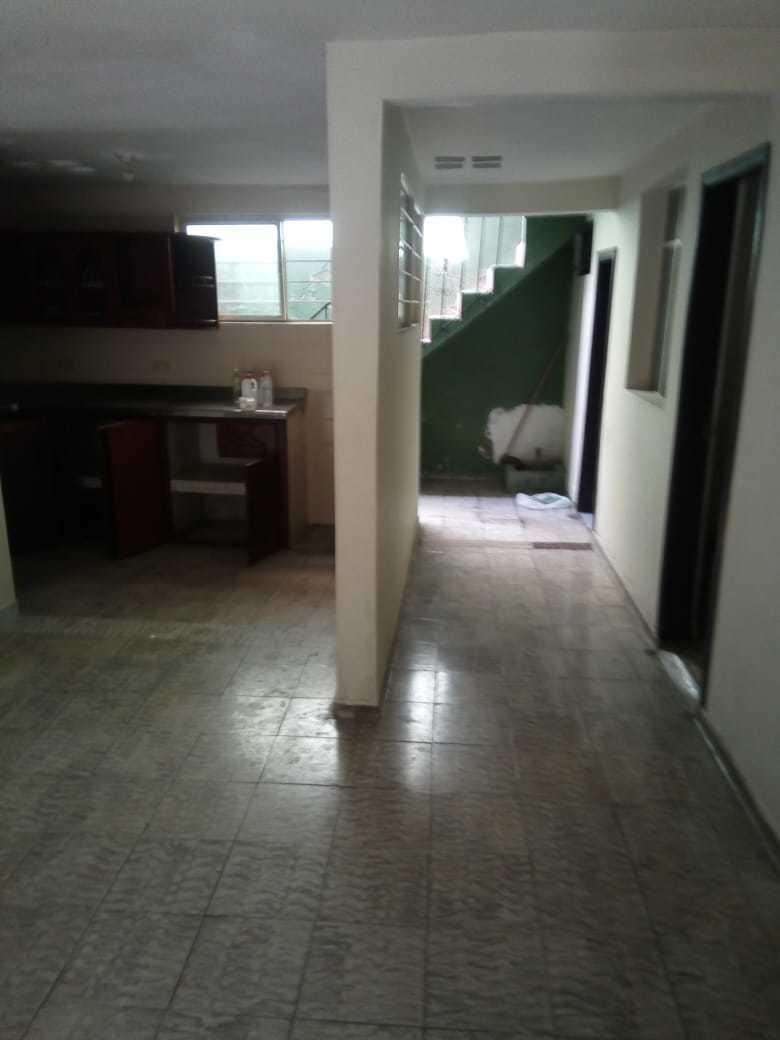apartamento la esmeralda primer piso 3168169494