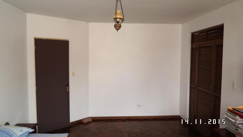apartamento la florida #16-1363 04141106618 @rentahouse.ccs