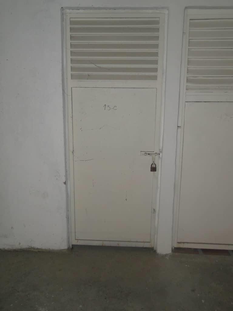 apartamento la guaira