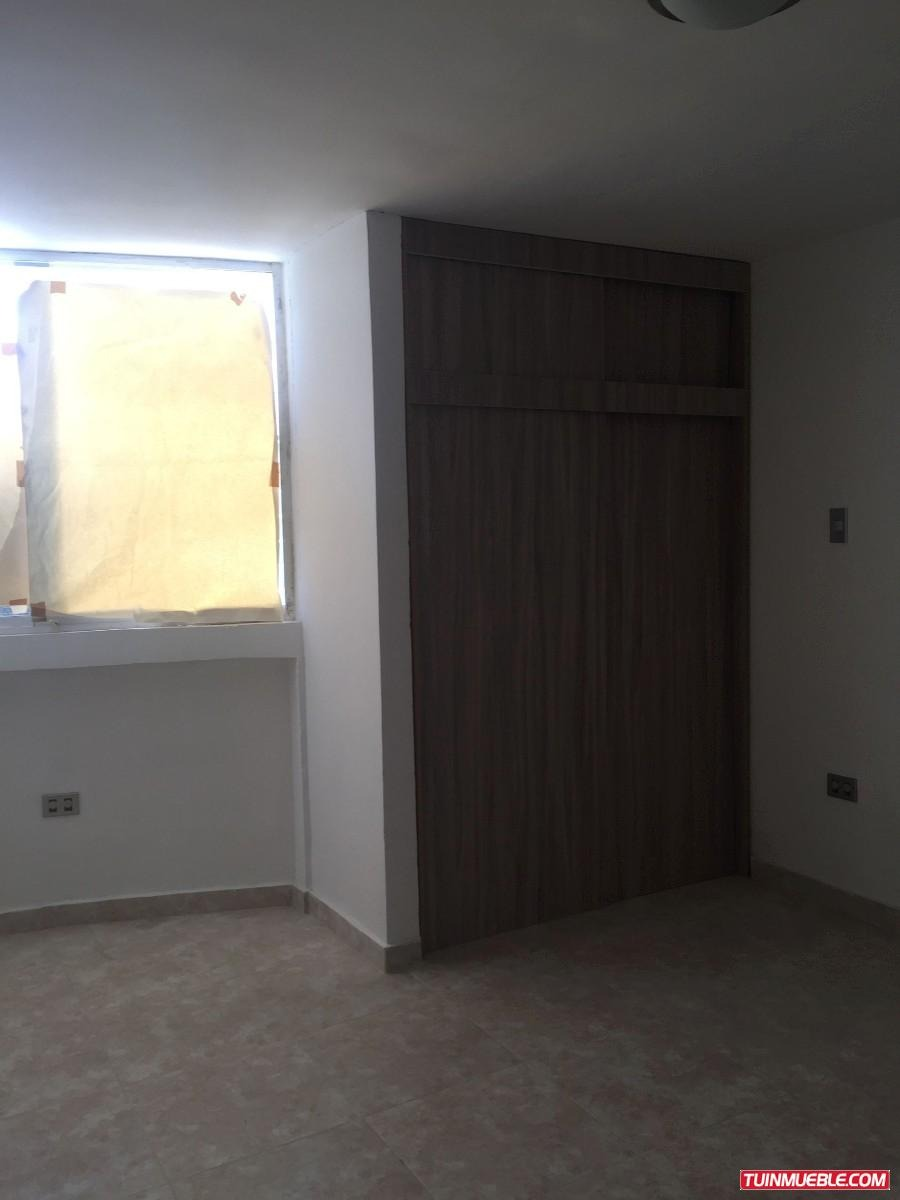 apartamento  la sabana