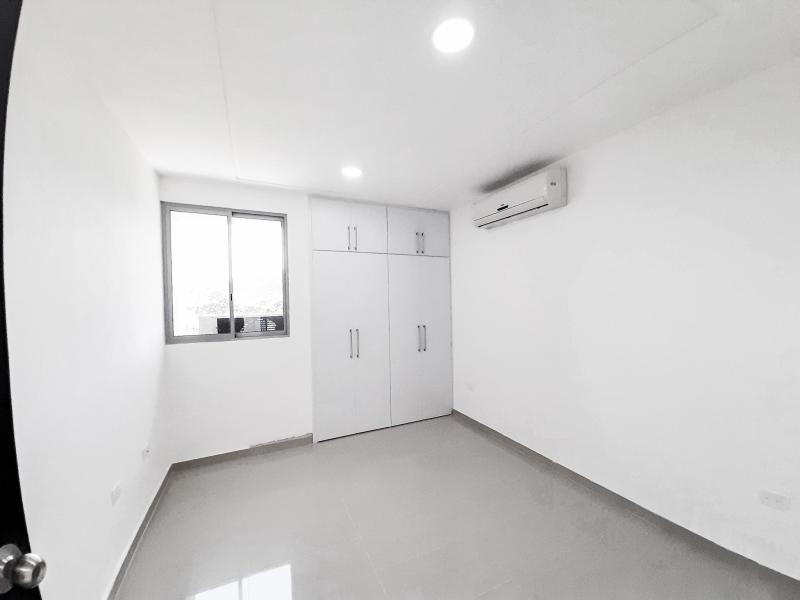 apartamento la trigaleña 20-1432 mme