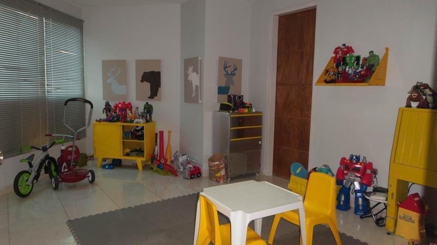 apartamento la trigaleña 4124393667 20-7824 rs