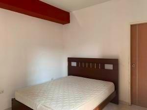 apartamento la trigaleña cod 204758 ddr
