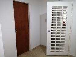 apartamento la trigaleña. wc