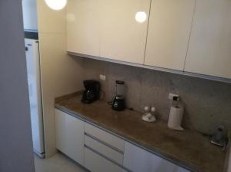 apartamento la union mg 20-5332 mgimenez 0412-2390171