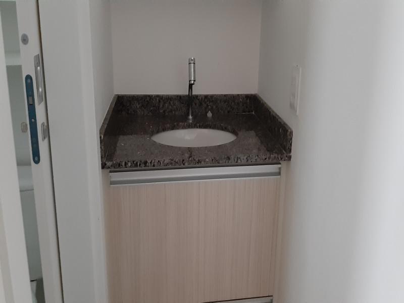apartamento - la11 - 34123767
