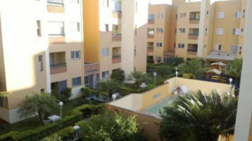 apartamento lado praia no cibratel em itanhaém - 2015 | npc