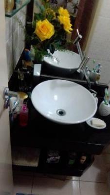 apartamento lado praia no sabaúna em itanhaém - 5949 | npc